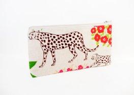 https://www.etsy.com/listing/473806364/zipper-pouch-fabric-pouch-leopard-pouch?