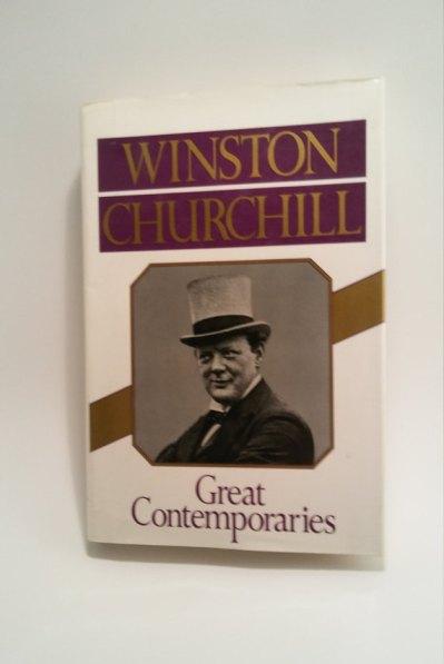 https://www.etsy.com/listing/487159601/vintage-book-by-nobel-prize-winner?