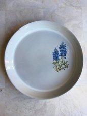https://www.etsy.com/listing/471188900/vintage-pottery-baking-dish-frankoma-91?