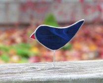 https://www.etsy.com/listing/487450669/navy-blue-stained-glass-bird-suncatcher?