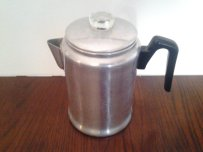 https://www.etsy.com/listing/487327633/aluminum-coffee-pot?