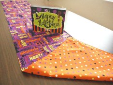 https://www.etsy.com/listing/471244586/halloween-words-table-runner-purple?