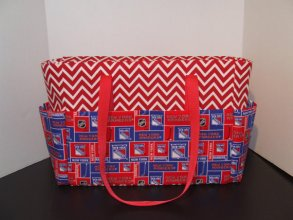 https://www.etsy.com/listing/255041033/totediaper-bag-in-team-themed-prints?