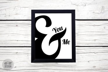 https://www.etsy.com/listing/252404461/you-me-graphic-print-digital-download? t