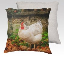 https://www.etsy.com/listing/211719920/chicken-photo-pillow-cover-decorative?