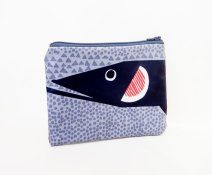 https://www.etsy.com/listing/234861529/marimekko-fish-pouch-small-coated-cotton?