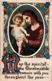 https://www.etsy.com/listing/248955062/beautiful-vintage-whitney-christmas?