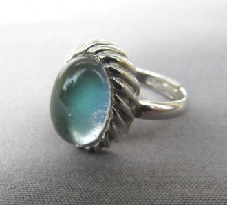 https://www.etsy.com/listing/487764445/vintage-mood-ring-adjustable-silver-tone?