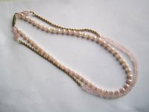 https://www.etsy.com/listing/487792183/pink-necklace-pearls-rosequartz-romantic?