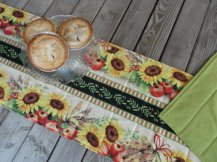 https://www.etsy.com/listing/487628603/fall-sunflowers-table-runnner-quilted?