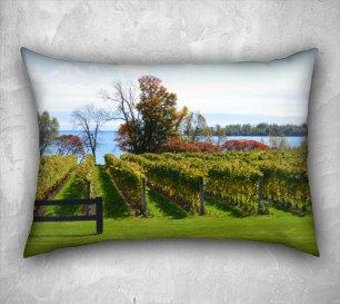 https://www.etsy.com/listing/265239058/vineyard-rows-20x14-velveteen-lumbar?