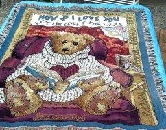 https://www.etsy.com/listing/474303002/vintage-boyds-bear-blanket-teddy-bear?