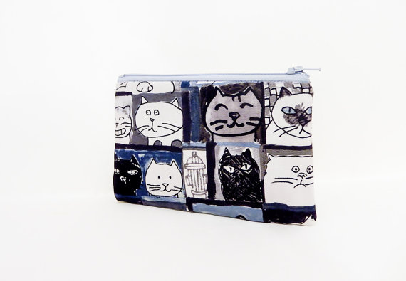 https://www.etsy.com/listing/487958915/cat-pouch-coin-purse-change-pouch-fabric?