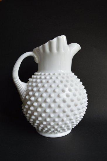 https://www.etsy.com/listing/474332286/vintage-fenton-hobnail-white-milk-glass?