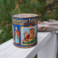 https://www.etsy.com/listing/487902721/nurnberger-lebkucken-german-cookie-tin?
