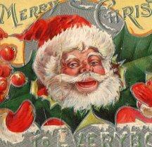 https://www.etsy.com/listing/252512679/collectible-antique-santa-claus?
