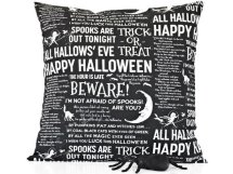 https://www.etsy.com/listing/199360676/script-halloween-pillow-cover-cushion?