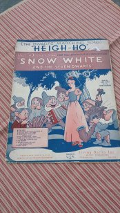 https://www.etsy.com/listing/481505463/1938-irving-berlin-heigh-ho-sheet-music?