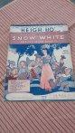 https://www.etsy.com/listing/481505463/1938-irving-berlin-heigh-ho-sheet-music?
