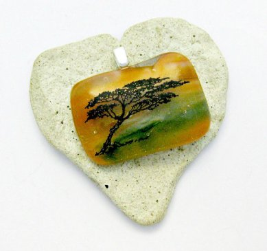 28-tree-fused-glass-pendant
