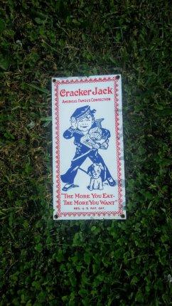 crackerjack-board