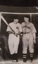 https://www.etsy.com/ca/listing/464187058/bob-feller-with-joe-dimaggio-hall-of?