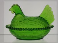 https://www.etsy.com/ca/listing/279827810/vintage-indiana-glass-company-hen-on?