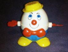https://www.etsy.com/ca/listing/261376181/vintage-humpty-dumpty-push-pull-toy?