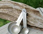 https://www.etsy.com/ca/listing/485099149/round-aluminum-nesting-measuring-spoons?