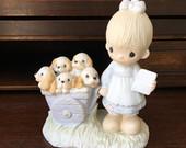 https://www.etsy.com/ca/listing/471637478/vintage-precious-moments-figurine-god?