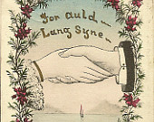 https://www.etsy.com/ca/listing/472155628/antique-new-years-postcard-hands-across?