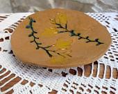 https://www.etsy.com/ca/listing/484467107/handbuilt-shallow-bowl-earthenware?