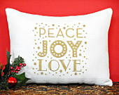 https://www.etsy.com/ca/listing/472061012/christmas-accent-pillow-cushion-peace?