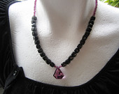 https://www.etsy.com/ca/listing/105947387/black-spinel-pendant-necklace-purple?