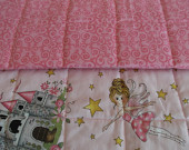 https://www.etsy.com/ca/listing/240677747/pink-princess-childs-quilt-baby-quilt?