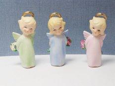 https://www.etsy.com/ca/listing/473113186/leftons-angels-vintage-set-of-3?t