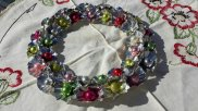 https://www.etsy.com/ca/listing/485599763/vintage-1960s-aluminum-christmas-wreath?