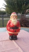 https://www.etsy.com/ca/listing/472282300/great-santa-collectible-antique?