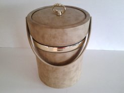 https://www.etsy.com/ca/listing/248581736/shelton-ware-retro-ice-bucket?