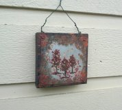 https://www.etsy.com/ca/listing/483227603/rusted-wall-decor-handpainted-mini-metal