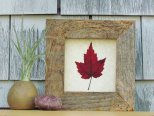 https://www.etsy.com/ca/listing/249694829/canadian-red-maple-leaf-in-handmade