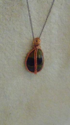 tara-sugilite-crystal-pendant