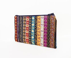 https://www.etsy.com/ca/listing/453938808/boho-pouch-cosmetic-bag-pencil-pouch?