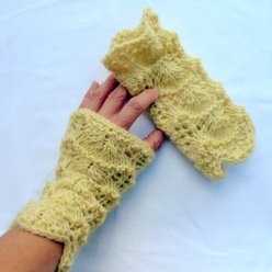 https://www.etsy.com/ca/listing/227676066/fingerless-gloves-arm-warmershand-knit?