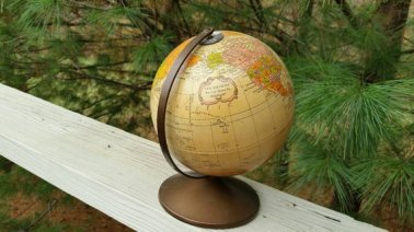 https://www.etsy.com/ca/listing/475158686/the-revere-6-inch-desktop-globe-by?
