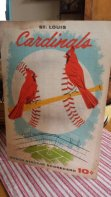 https://www.etsy.com/ca/listing/262608514/1957-game-49-st-louis-cardinals?