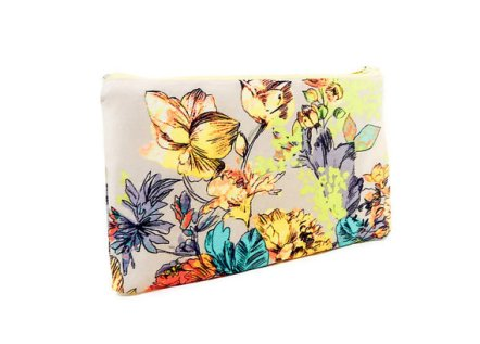 https://www.etsy.com/ca/listing/490960223/floral-fabric-pouch-zipper-pouch-pouch?