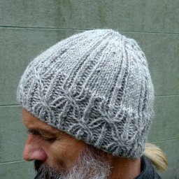 https://www.etsy.com/ca/listing/488721991/hat-beanie-hiking-gear-hand-knit-with?