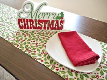 https://www.etsy.com/ca/listing/477140970/holly-berries-christmas-table-runner?