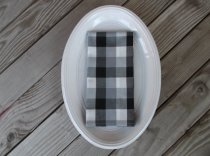 https://www.etsy.com/ca/listing/477144652/black-white-grey-plaid-fabric-napkins?